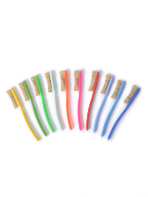 *カラーは入荷ごとに若干変更される場合がございます。