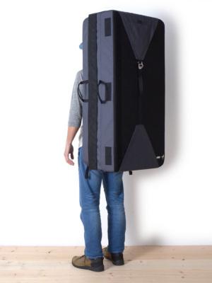 モデル身長178cm