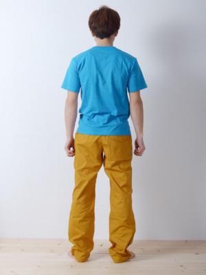 身長165cm(55kg)サイズXS着用(日本のS相当)
