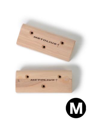 M(2個セット)