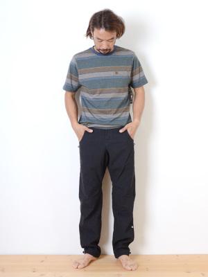 身長178cm/67kg/S着用(日本のM相当)
