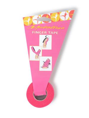 ピンク(13mm×2本入り)
