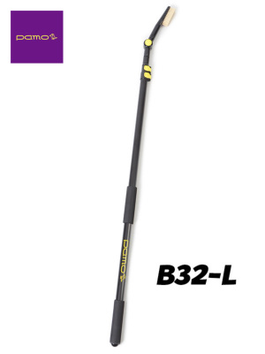 B32-L(ラージブラシ付き)
