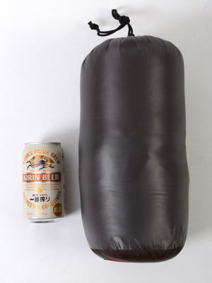 収納サイズ:31cm×17cm