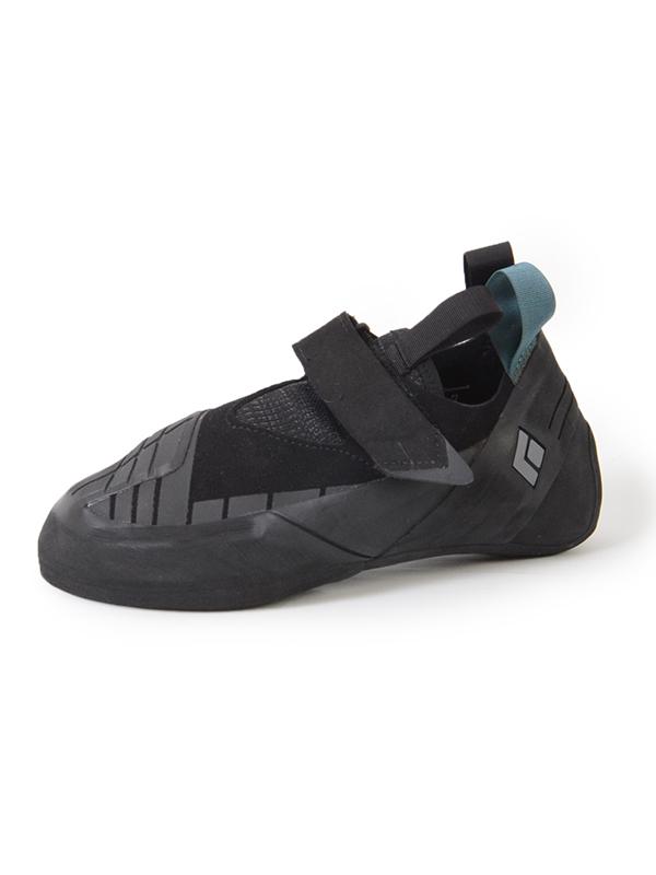 ブラック(LV)