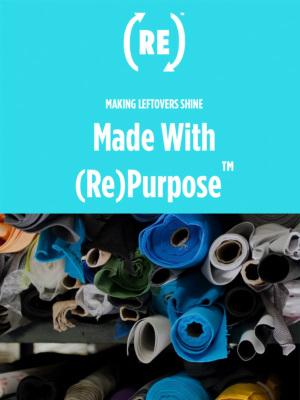 【Del Dia(デルディア)シリーズ】 その日に用意できた素材を、フィリピンにある協力工場の職人たちの裁量に任せた自由な配色のバッグコレクション。