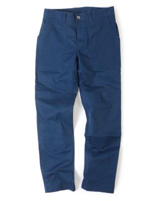 425 Hardwear Navy